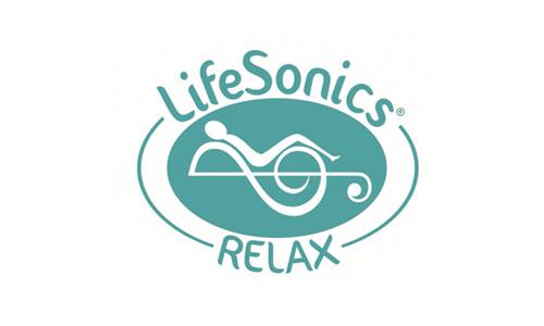 LifeSonics Relax