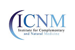 Institute for Complementary And Natural Medicine
