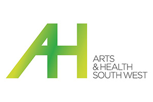 Arts health southwest