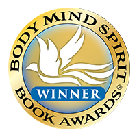 Lyz Cooper Award