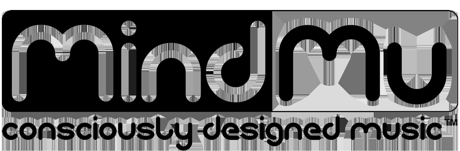 MindMu Logo