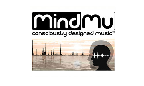MindMu music for sound therapy